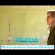 Międzynarodowe Centrum Młodzieży PERON