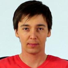 Arkadiusz Osiński