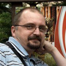 Piotr Kaliński