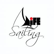IFE Sailing