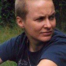 Magda Ryng