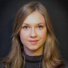 Monika Wielechowska