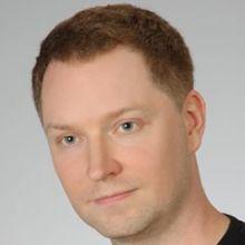 Ryszard Babiński