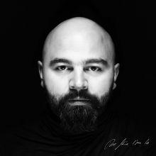 Michał Skinny Skórka