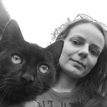 Małgorzata Wierzbicka