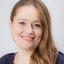 Agnieszka Sękulska