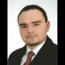 Maciej Ślusarczyk