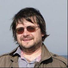 Aleksander Kiełbratowski
