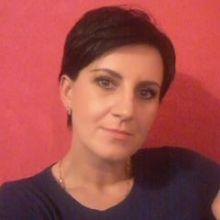 Katarzyna Szymczyk