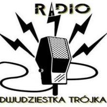 radio23ka