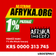 Fundacja Afryka Inaczej
