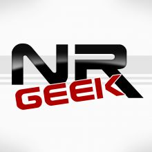NRGeek