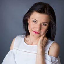 Joanna Łukasik