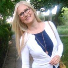 Magdalena Płóciennik