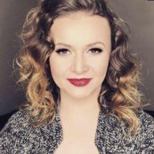 Ania Langner