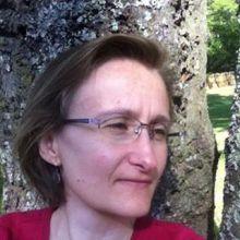 Gosia Lovett