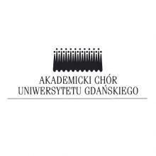 Akademicki Chór Uniwersytetu Gdańskiego