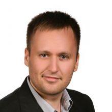 Paweł Maciejski