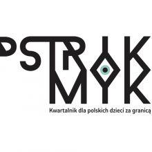 Pstryk Myk Kwartalnik