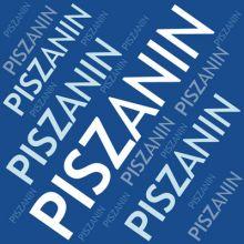 Piszanin
