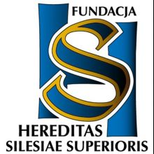 fundacja Hereditas Silesiae Superioris