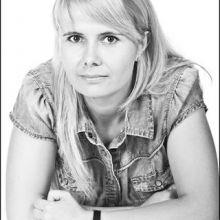 Monika Grod