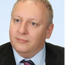 Jacek Kukiz