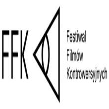 Festiwal Filmów Kontrowersyjnych