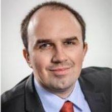 Tomasz Fułek