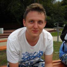 Maciej Tarasiewicz