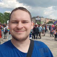 Piotr Stachelski