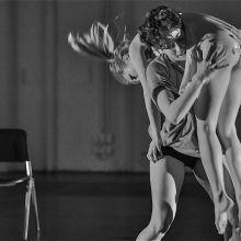 Teatr Tańca Koinspiracja