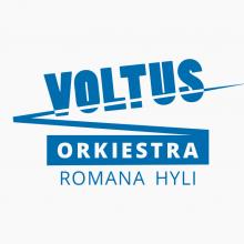 Voltus Orkiestra