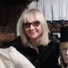 Lidia Szczawińska Broda