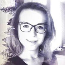 Laura Filipczak
