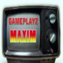 gameplayzmaxim