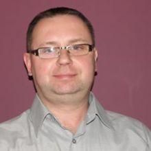 Piotr Chwalik