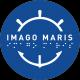 Fundacja Imago Maris