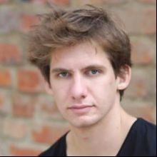 Marcin Kurczych