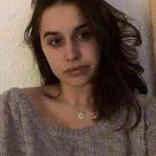 Julia Czernicka