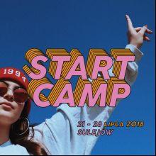 START CAMP