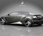 Wycieczka do fabryki Lamborghini