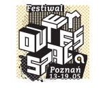 Festiwal Outer Spaces 2012