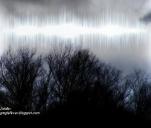 Dziwne dźwięki