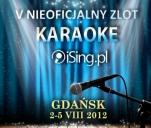 Zlot Fanów Karaoke