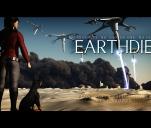 EARTHDIE