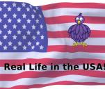 Język angielski z 'prawdziwego życia'
