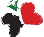 Projekt Zanzibar - wolontariat i podróż po Tanzanii