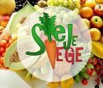 SieJe Vege wegetariańska kuchnia w Bielsku- Białej