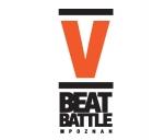 V Mistrzostwa Polski Beatmakerów
